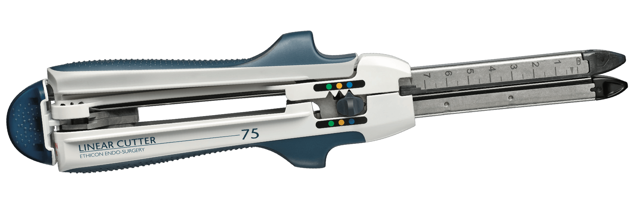 Ethicon Endo Cutter Related Keywords & Suggestions - Ethicon Endo