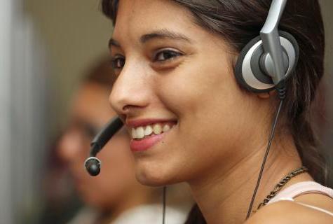 Customer Support   Ethicon